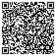 QR code with C K Auto Sales contacts