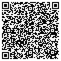 QR code with Specialized Tire Service contacts