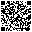 QR code with Kevin Milliken contacts