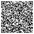 QR code with Pond Farm Inc contacts