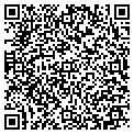 QR code with NAPA Auto Parts contacts