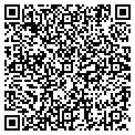 QR code with Amaro Pump Co contacts
