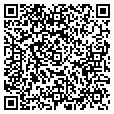 QR code with I G F Inc contacts