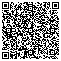 QR code with AMI Engineering Inc contacts