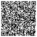 QR code with Landers Wireless Service contacts