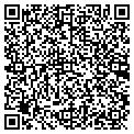QR code with Clear Cut Editorial Inc contacts