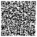 QR code with New Genesis Technologies contacts