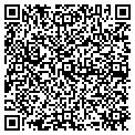 QR code with Lepanto Crop Service Inc contacts