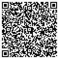 QR code with Mpe Consulting Engineers contacts