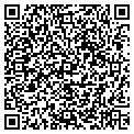 QR code with LMH Sewing Machine & Parts contacts