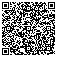 QR code with Pfizer contacts