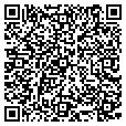 QR code with Home Ice Co contacts