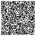QR code with Pomeranz Construction contacts