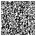 QR code with B L B Golf Inc contacts
