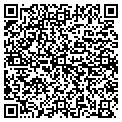 QR code with Family Hair Shop contacts