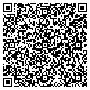 QR code with Bobby Or Lavons Income Tax Service contacts