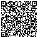 QR code with California Nails contacts
