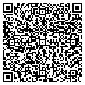 QR code with David Wayne Bokker contacts