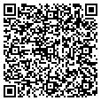 QR code with Dream House contacts