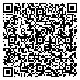 QR code with Bunyard Auto Sales contacts