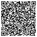 QR code with Elm Springs Assembly Of God contacts