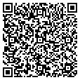 QR code with E Tran Inc contacts