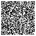 QR code with Air Filter Systems contacts