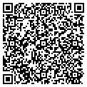 QR code with Priority One America Inc contacts