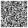 QR code with Jims Auto Repair contacts