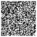 QR code with Arbors of Pleasant Vlly contacts