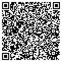 QR code with Trans TEC Consulting Inc contacts