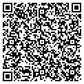 QR code with Arkansas Solid Surface contacts