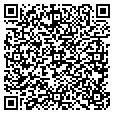 QR code with Moonwalk Bounce contacts
