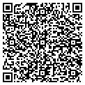 QR code with Acme Machine Boring Co contacts