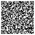 QR code with St Pauls Episcopal Church contacts