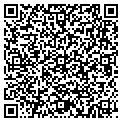 QR code with Total Maintenance Care contacts