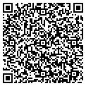 QR code with J & L Quick Stop contacts