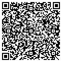 QR code with Materials Wholesale Inc contacts