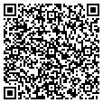 QR code with Ambient Minerals Inc contacts