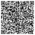 QR code with Hot Springs Wedding & Photo contacts