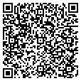 QR code with Video World Inc contacts