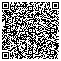 QR code with Fairbanks Foot & Ankle contacts