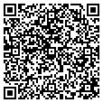 QR code with Gale's 4X4 Cafe contacts