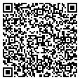 QR code with D H Realty Co contacts