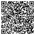 QR code with Kathys Day Care contacts