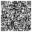QR code with Total Lawn Care contacts