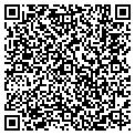 QR code with Diversified Autogroup contacts