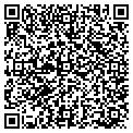 QR code with A C Outdoor Lighting contacts