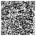 QR code with Basket House contacts