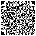 QR code with Appleby Home Improvements contacts